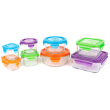 Kitchen Starter Set 8 Pezzi - RocketBaby - 2