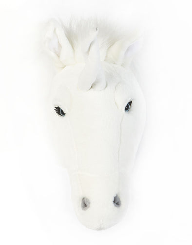 Decorazione da Parete Claire l'Unicorno |  | RocketBaby.it