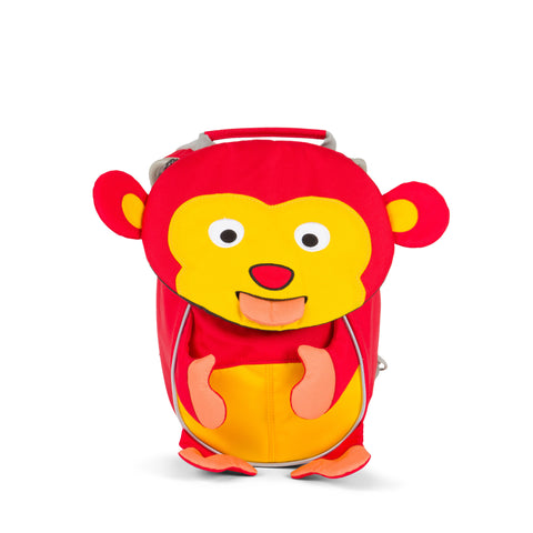 Zaino Baby Albert Monkey - RocketBaby - 1