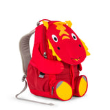 Zaino Kid Daria Dragon - RocketBaby - 4