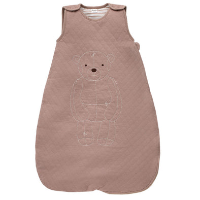 Sacco Nanna Teddy Bear Beige | PINOKIO | RocketBaby.it