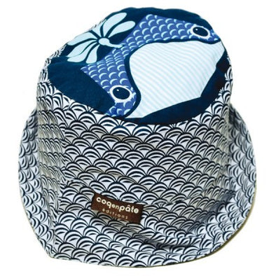 Cappellino Balena |  | RocketBaby.it