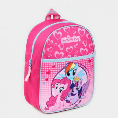 Zaino My Little Pony Wonderworld | VADOBAG | RocketBaby.it