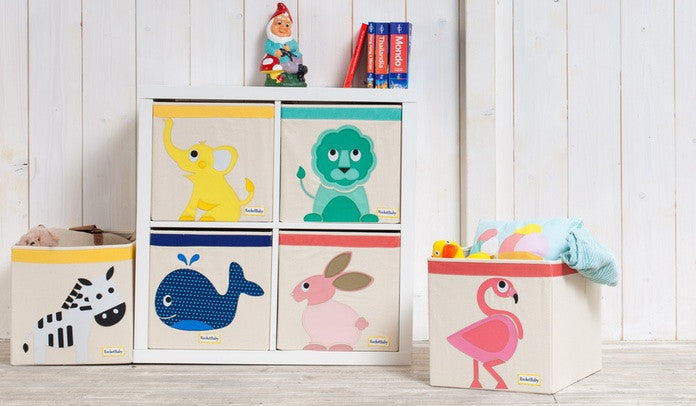 http://www.rocketbaby.it/collections/cestini-per-passeggino