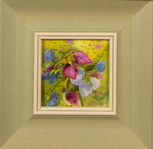 Load image into Gallery viewer, Milly's Sweet Peas