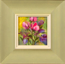 Load image into Gallery viewer, Patia's Sweet Peas