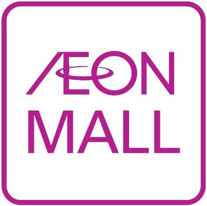 AEON MALL Live Shopping
