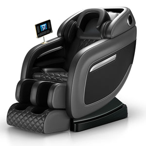 Space Capsule Superior Massage Chair