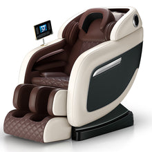 Load image into Gallery viewer, Space Capsule Superior Massage Chair