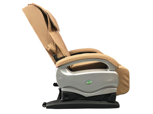 Zero Gravity Massage Recliner Chair Model: A5