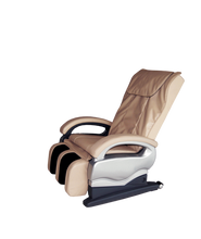 Load image into Gallery viewer, Zero Gravity Massage Recliner Chair Model: A5