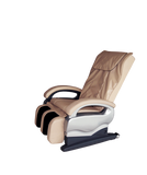[MassageChair] - [excer]