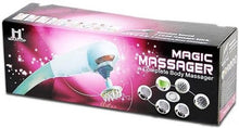 Load image into Gallery viewer, 8 in 1 Magic Massager
