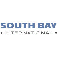 South Bay International