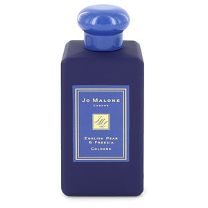 Jo Malone English Pear & Freesia by Jo Malone Cologne Spray for Women
