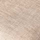 Taylah - Weathered Gray/Beige