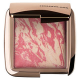 HOURGLASS Ambient® Lighting Blush- Diffused Heat