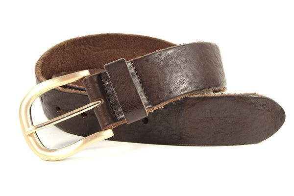 Maureen Washed Belt