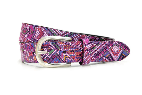 The princess diaries belt