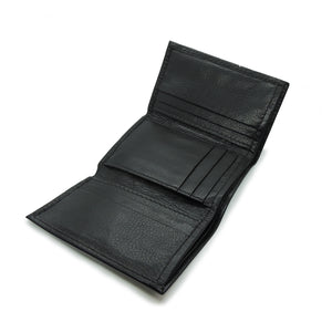 Trifold Wallet for Him