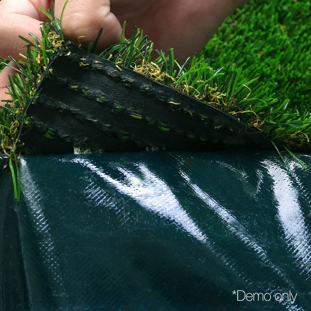 Artificial Grass Tape Roll 10m