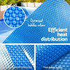 Aquabuddy Solar Swimming Pool Cover 9.5 x 4.2M