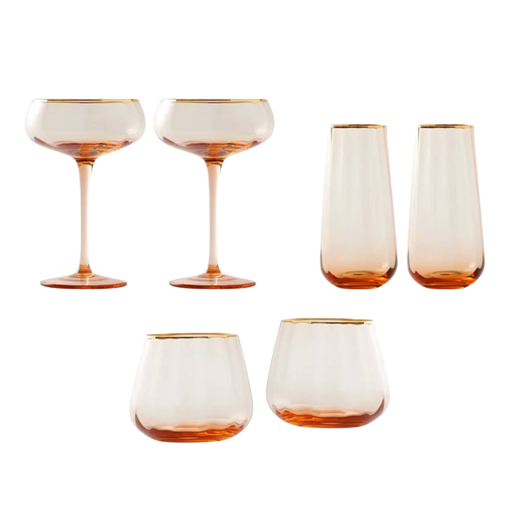 coupe glasses champagne coupe pink champagne glass gold rim glass pink glassware champagne glasses gold rim glass stemless champagne glass pink wine glass gold rim wine glass stemless wine glass