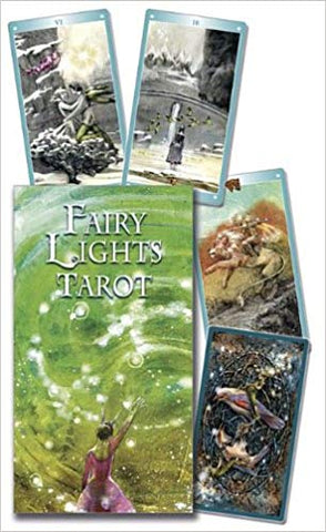 Fairy Light tarot