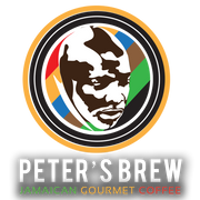 Peter's Brew - Jamaican Gourmet Coffee