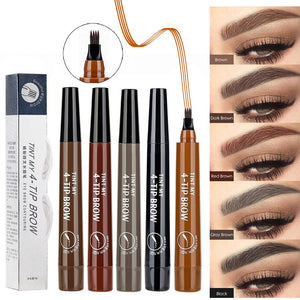 Microblading Eyebrow Pencil
