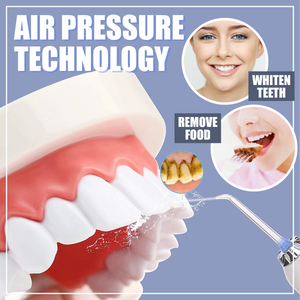 Dental™ Teeth Water Flosser