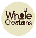 wholecreations
