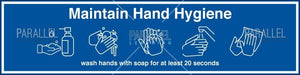 Maintain Hand Hygiene_01