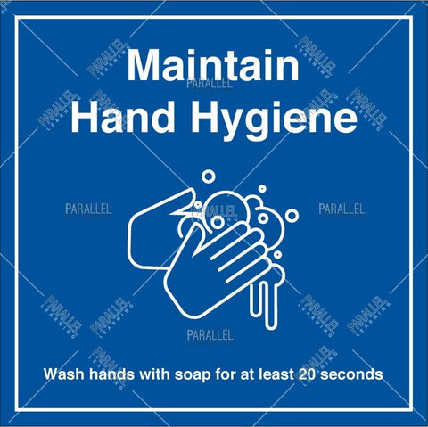 Maintain Hand Hygiene_02