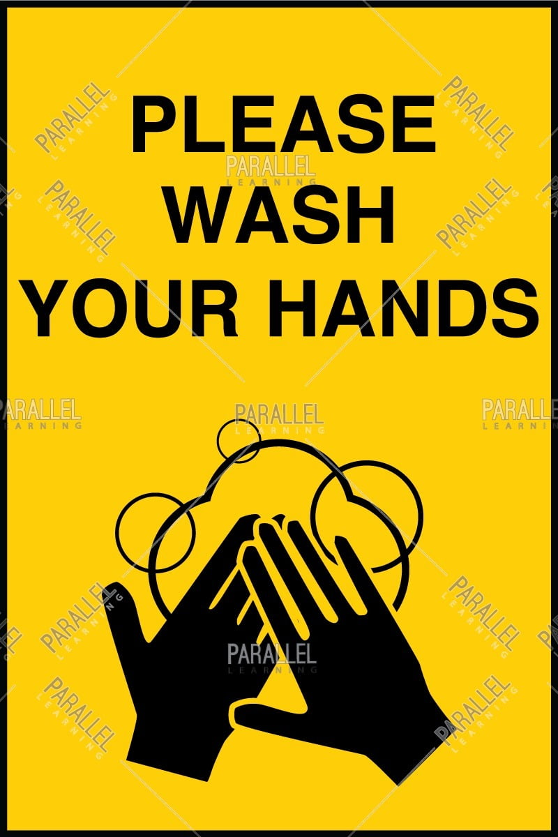 Wash your hands_01