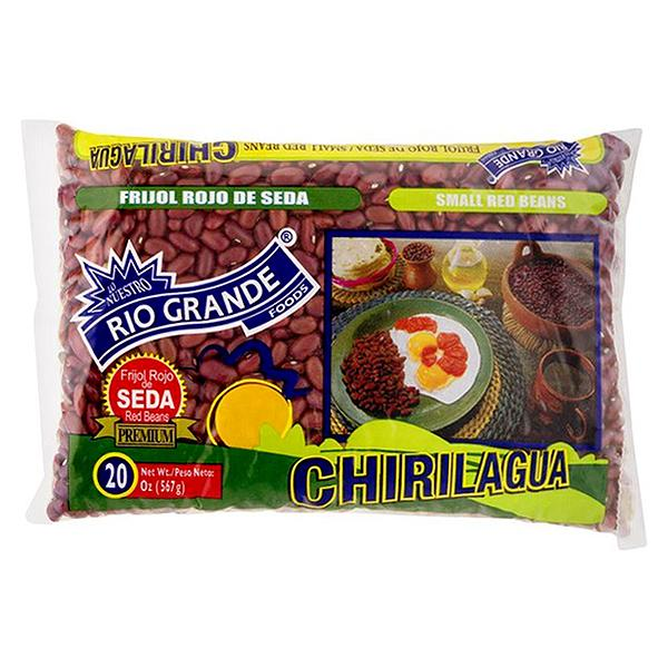 Rio Grande Small Red Beans 567g