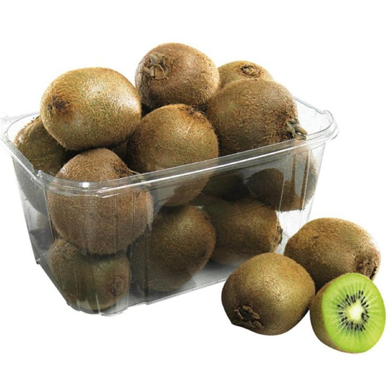 Green Kiwi Box 7pcs