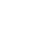 lashop.com.mx