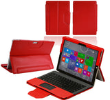 Housse Microsoft Surface (Surface RT, Surface Pro, Surface 2, Surface Pro 2 et Surface Pro 3)