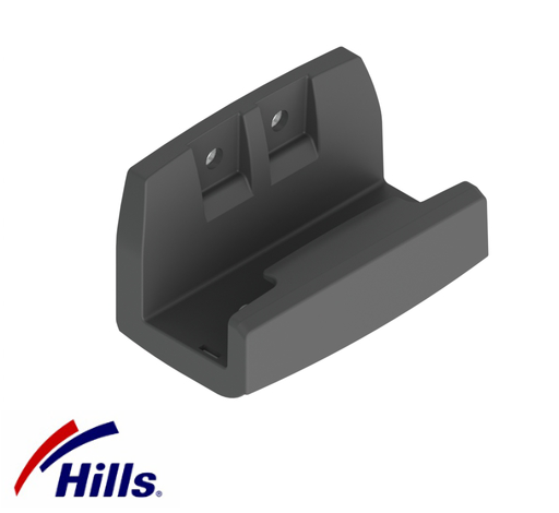 Hills Everyday Retractable Receiving Bracket Assembly