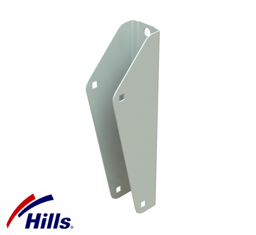 Hills Frazer Wall Bracket