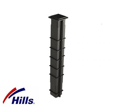 Hills Retractable Socket