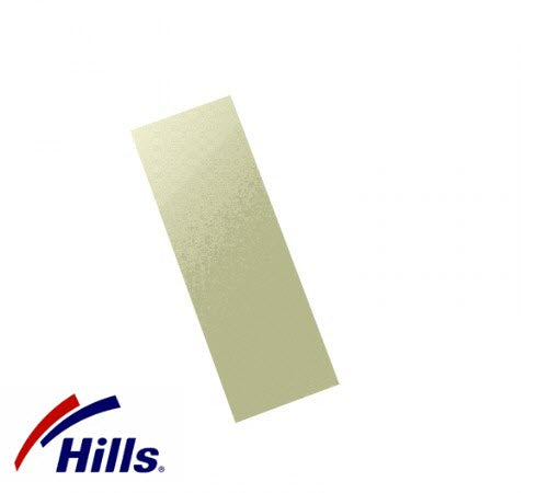 Hills Latch Spring Replacement Pack