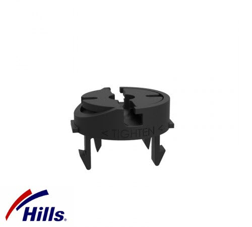 Hills Rotary Line Tensioner
