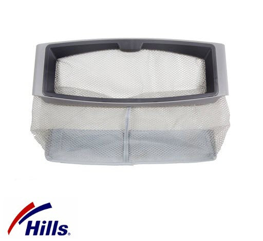 Hills Pegbag with Inner & Outer