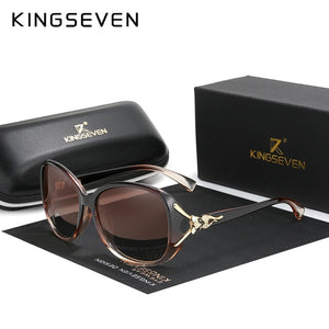 KINGSEVEN® - GLOW - King Seven Official