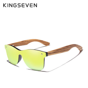 KINGSEVEN® - SHADE - King Seven Official