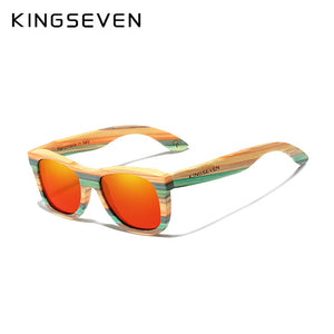 KINGSEVEN® - SUNNY - King Seven Official