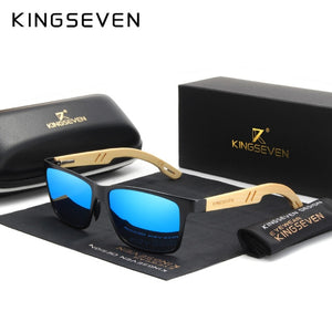 KINGSEVEN® - TANK - King Seven Official
