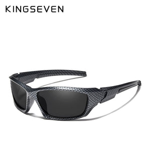 KINGSEVEN® - Goggle - King Seven Official